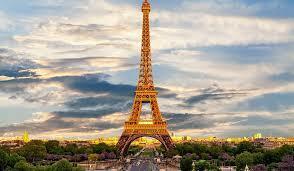 Vaig anar a francia