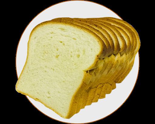 Panadería en México