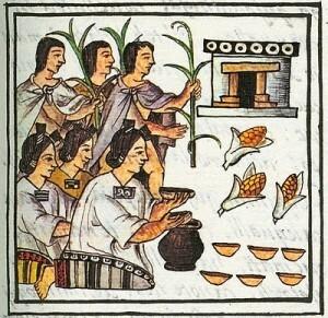 Antecedentes - Babilonios