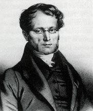 Médico francés Pierre Charles-Alexandre Louis