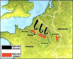 Batalla de Marne