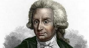 Luigi Galvani 1737-1798