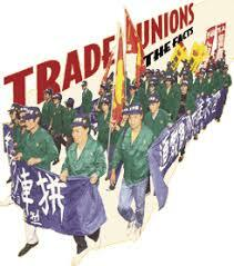 Great Trade Union