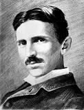 Nacimiento de Nikola Tesla.