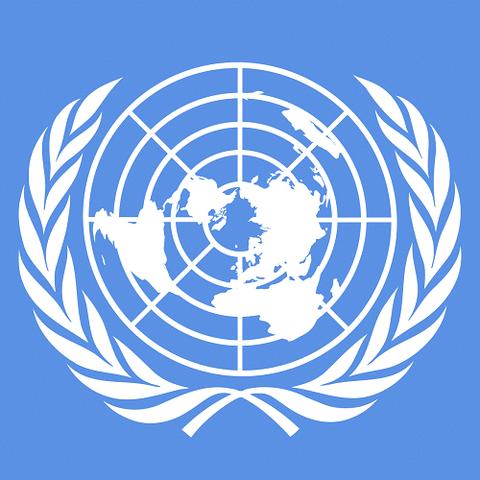 Fondazione della Coalizione delle Nazioni