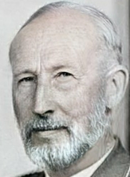 Heydrich assume il ruolo di nuovo comandante del Sole Nero
