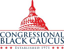 Establishment of Congressional Black Caucus in Washington D.C.