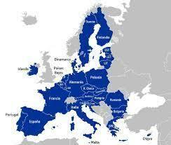 Reino Unido se va de la UE