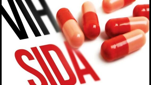 Virus de Inmunodeficiencia Adquirida (VIH)