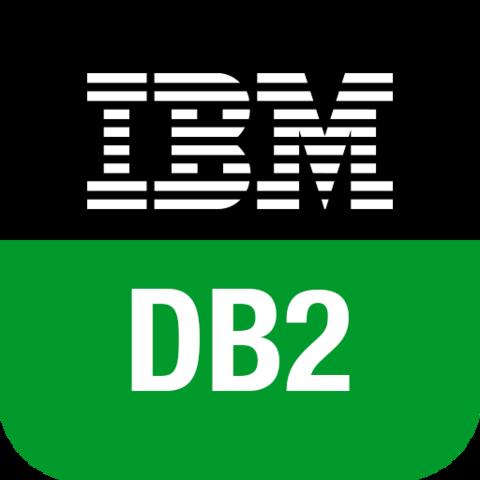 IBM Database 2 (DB2)