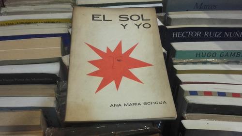 Su primer libro