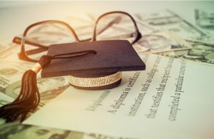 Master degree and Doctorate