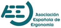 Elementos de ergonomía y diseño ambiental