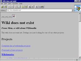 desarrollo de internet explorer