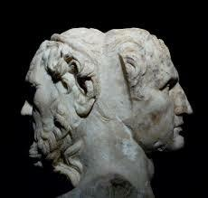 La familia en la antigua Grecia siglo VIII a. de C.