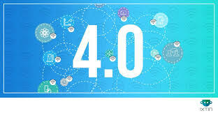 La web 4.0.