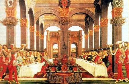 La Familia en los Siglos XVI - XVII Renacimiento