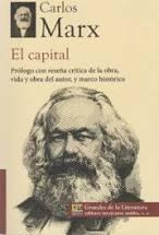 DESARROLLO DE LA ECONOMÍA