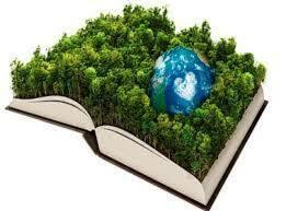 Creación de la comisión mundial de medio ambiente y del desarrollo