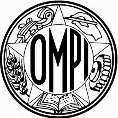 Convenio que establece la Organización Mundial de la Propiedad Intelectual