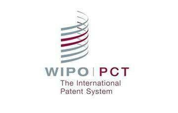 El Sistema internacional de patentes