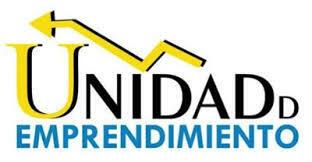 Unidades de Emprendimiento