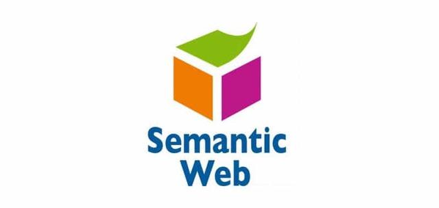 Desarrollo web semántica