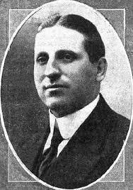 Mónico Sánchez Moreno