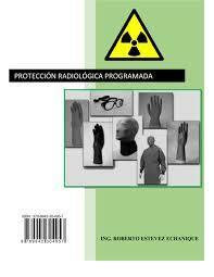 Primeras normas de radioprotección