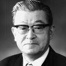 Nace Kaoru Ishikawa