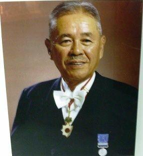 Nace Taiichi Ohno