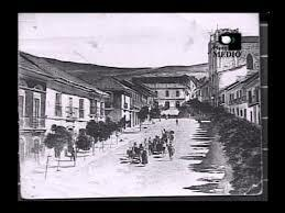 Siglo XX: BOLIVIA