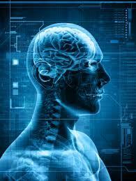 Radiología Actual
