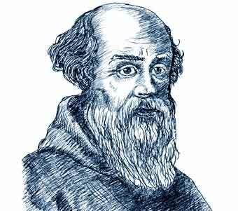 Guido d'Avezzo