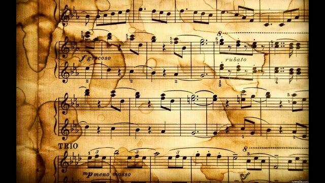"""Novena sinfonia"""