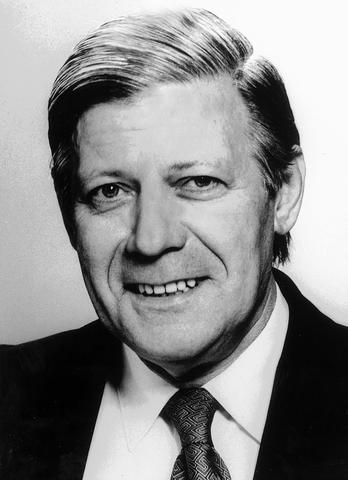 Prime elezioni semilibere tedesche del 1983