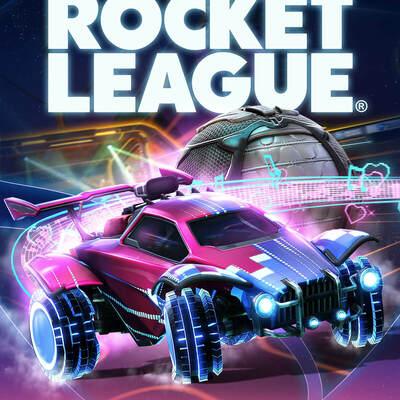 Rocket League - Vitor Bevilacqua 5 - Lucas Jimenez 14 - João Pedro Medalha 20 - 7°A timeline