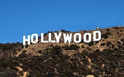 Cine norteamericano