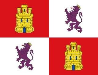 El reino de Castilla de anexiona al reino de León