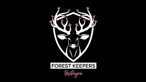 ANIMALISTES - LANOUÉE - ACTION ANTI CHASSE COLLECTIF FOREST KEEPERS BRETAGNE