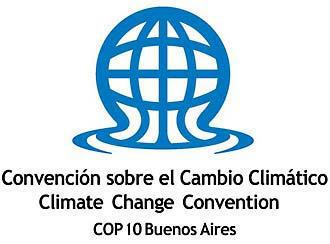 COP 10: Resultados