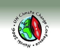 COP 12: Resultados