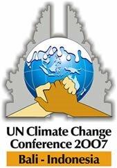 COP 13: Resultados