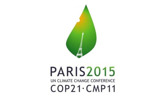 COP 21: Acuerdo de París y compromisos