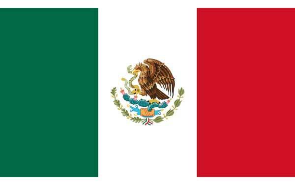 Radiografías en México