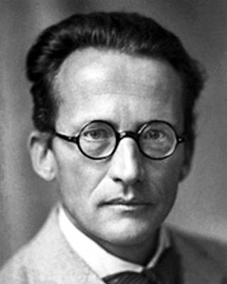 Schödinger
