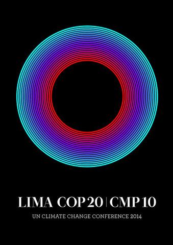 COP 20: Resultados