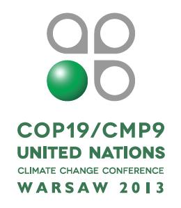 COP 19: Resultados