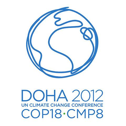 COP 18: Resultados