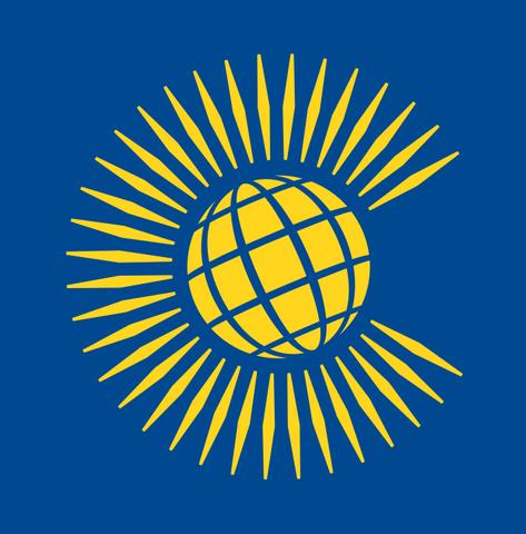 Nascita della Unione delle Nazioni Libere